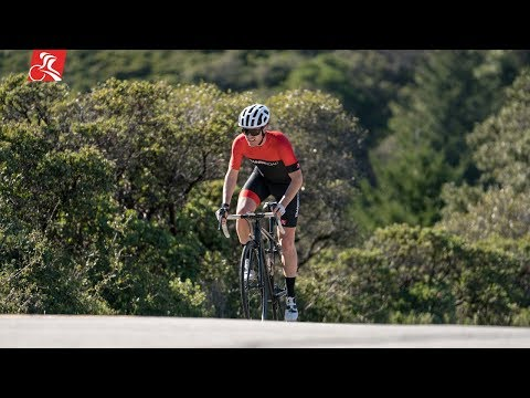 Low Cadence, Training Stress Guide, Pain Killers & More – Ask a Cycling Coach 144