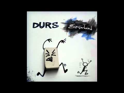 Official - Durs - Calculator