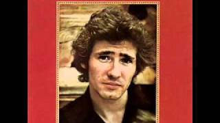 Honey Man - Tim Buckley