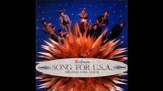 チェッカーズ - Song for U.S.A.