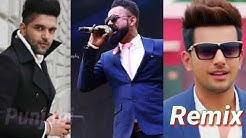 HINDI REMIX PUNJABI MASHUP 2018 MARCH ☼ NONSTOP DJ PARTY MIX ☼ BEST REMIXES OF LATEST SONGS 2018