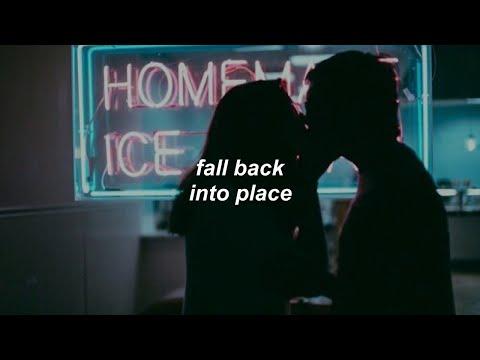 space song // beach house lyrics