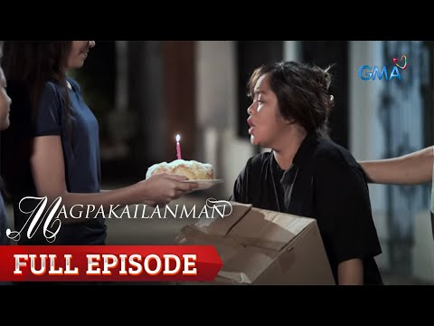 Magpakailanman: A single mother's life in the cemetery | Full Episode