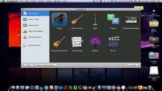How To Download iLife 11 For Mac Full Version For Free!!