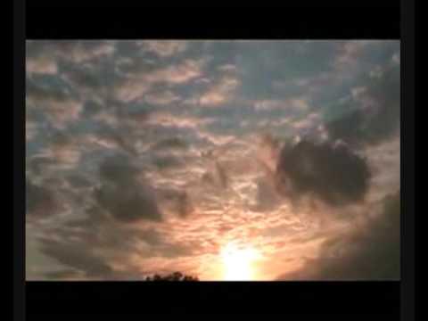 Wonderful Life - Classical - Balmorhea - The Winter - Music Video