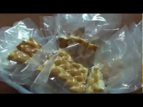 Сыры армянские, купить сыр из Армении в Москве