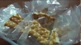 Технология изготовления сыра ЧЕЧИЛ.