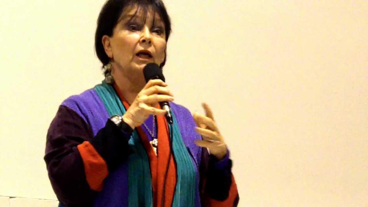 Susannah Hicks