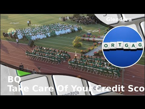Consumer Credit/Credit Management Experts/Fixing Your Credit/Glendora California