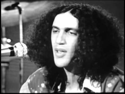 Caetano Veloso   Asa Branca Discorama, 1972