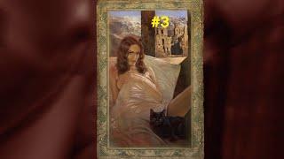 ШОК!!!СЕКС С ТРИСС ИЛИ ПРОХОЖДЕНИЕ Ведьмака (The Witcher Enhanced Edition) #3