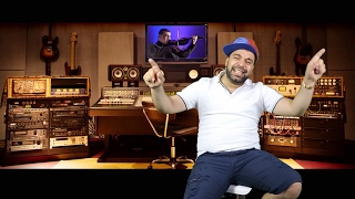 Florin Salam si Mr.Juve - Ce-o fi cu tine - Colaj 2017 cu manele noi si vechi