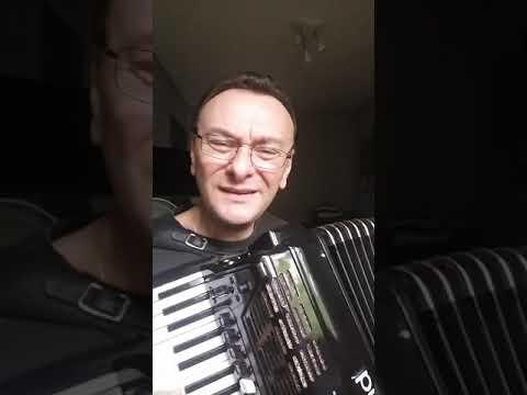 Ion Luca Jurjescu - Cat pe lumea asta am trait (la rece)