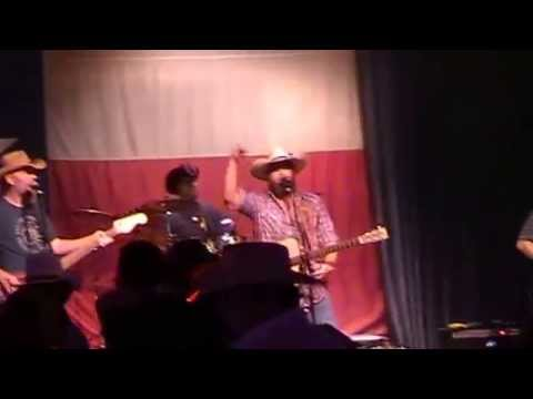 """Chris Manning and the Southbound Drifters- """"Aint the Whiskey"""""""