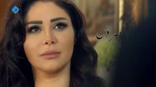 Kadim Al Sahir Kitab Al Hobb 2016 - Sub (Kurdish) BY HC   كاظم الساهر   كتاب الحب