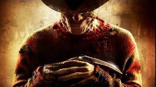 A Nightmare on Elm Street 2010 Movie Review : Beyond The Trailer
