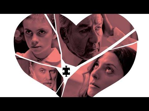 Trailer do filme A Garota de Fogo