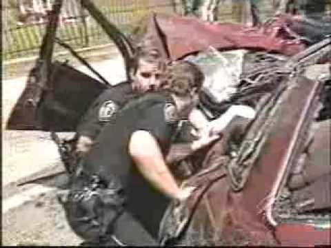 Rescue 911 -