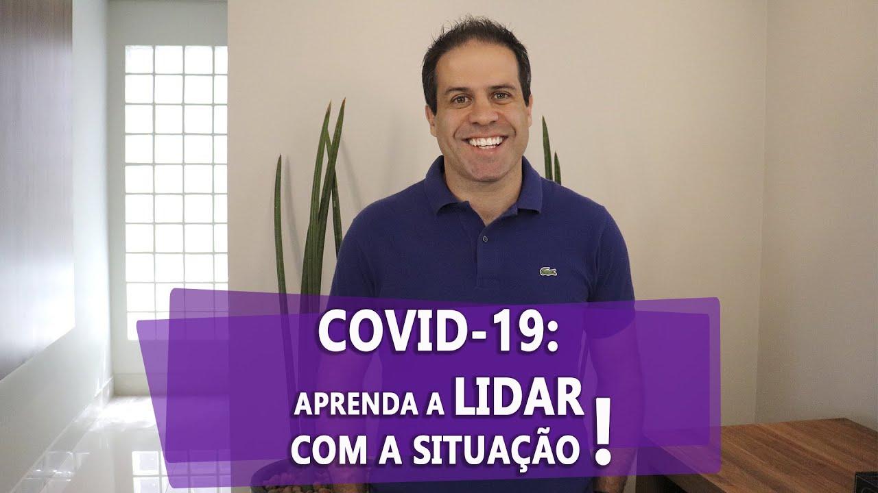 Covid 19-1