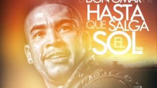 Don Omar - Hasta que Salga el Sol Instrumental completo (xXkevinXx)
