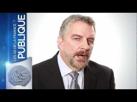 FEI Canada Quebec Chapter Les As de la finance 2012-PUBLIQUE.mov