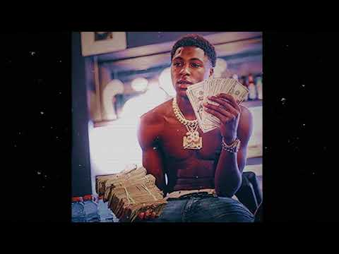 """[FREE] NBA YoungBoy X Lil Baby Type Beat 2019 """"Forever"""" Ft Polo G"""