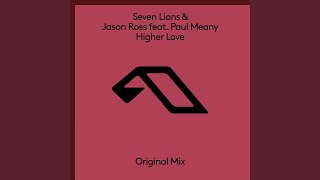 Play Higher Love - Spencer Brown Remix