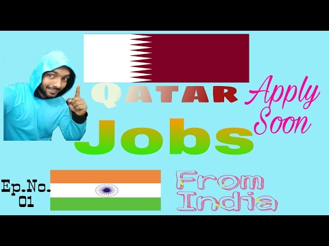 Security guard Job in Qatar[ Abroad ] Country  Salary 30000+ Within 10 days Flight
