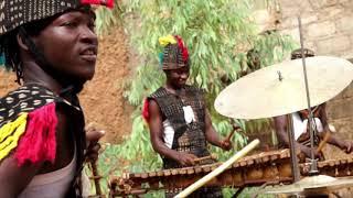 Burkina Azza - DIARABI BALANI - Ouagadougou - BF