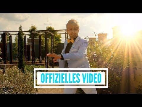 Ross Antony - Little Italy (offizielles Video)