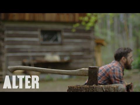 "Horror Short Film ""Jameson"" | Presented by ALTER"