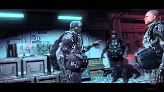 Crysis walkthrough parte 1 gameplay completo in italiano ITA HD 720p