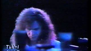 pat metheny group chile 1987 12 it s just talk