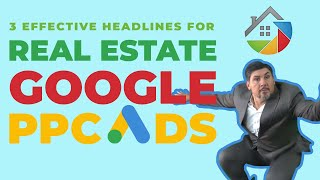Google PPC Headline Training
