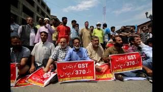 कश्मीरी लोग क्यों नहीं हटाना चाहते धारा 370 ??जानिए......[IN HINDI] II GYAN UDAY
