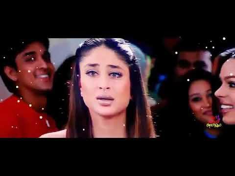 Romantic Whatsapp Status 🌷 Whatsapp Old Song Video Status _ Jeena Sirf Mere Lia.mp4