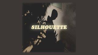 silhouette // sky mccreery lyrics