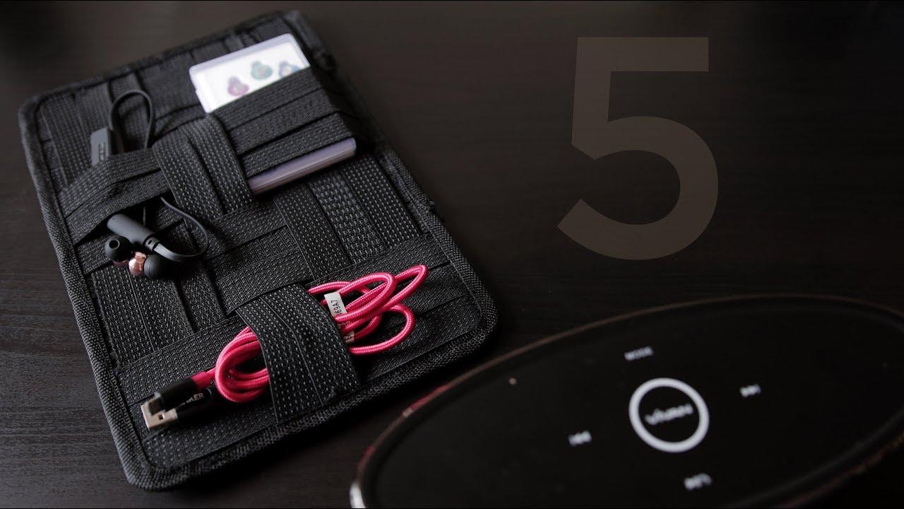 rekomendasi aksesoris gadget januari 2018 mulai dari rp 30rb youtube. Black Bedroom Furniture Sets. Home Design Ideas