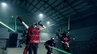 2018年8月8日発売アルバム「FUTURE SENSATION」収録、「ChainDreamers」...