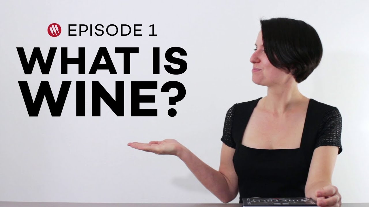 What is wine 73