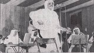 طلال مداح - ليلة تمرين (حفل زواج محمد عبده 1978)  أفضل تسجيل للأغنية