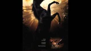 Black Beauty Soundtrack By Danny Elfman. Track 11 Of 19