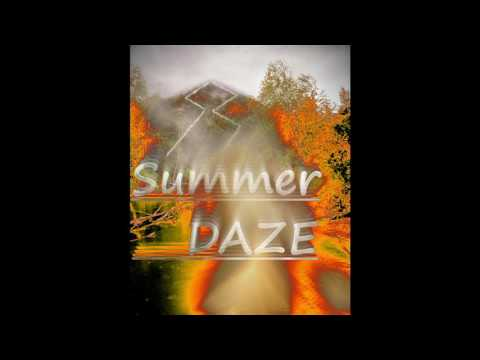 Summer DAZE - Produced by Resonant Beats - CHILL INSTRUMENTAL BEAT