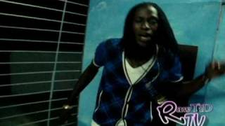 Ketch Di Dance Ft Dr Bird - Move Dem Up/ Shoot Thru Di Roof @dirawtidyute