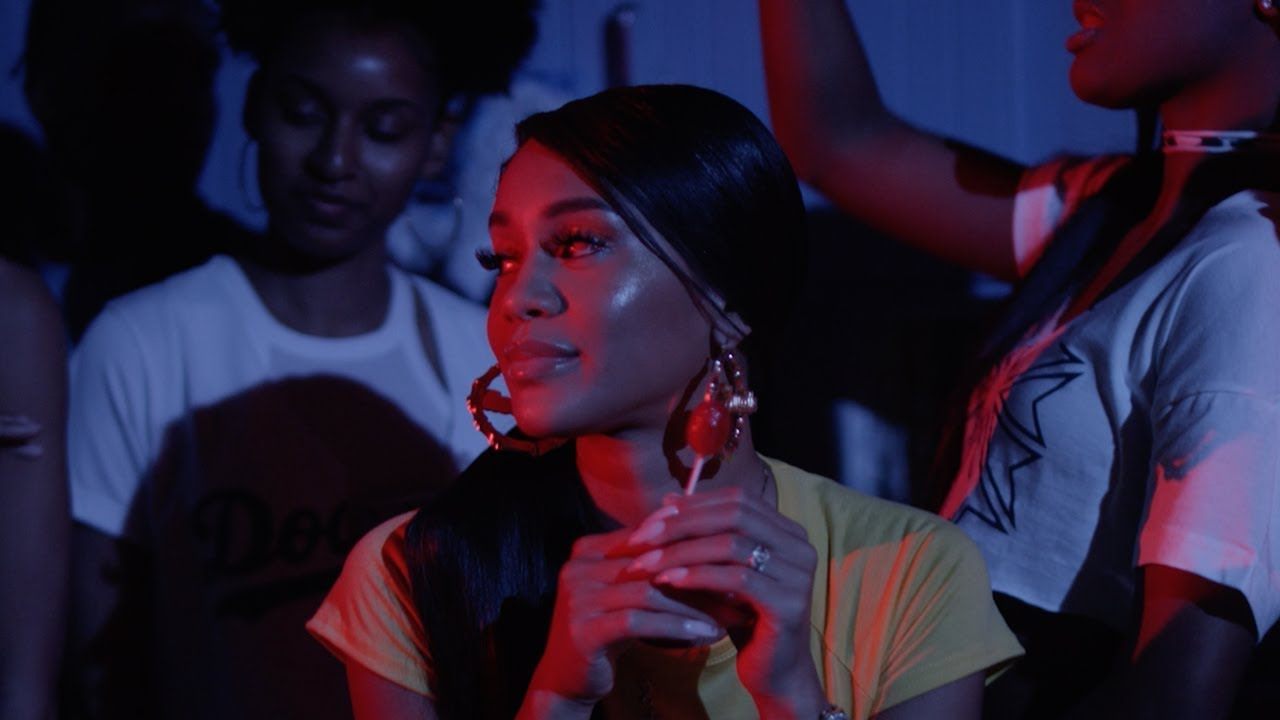 saweetie-good-good-official-video