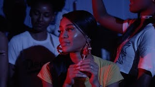 Saweetie - Good Good (Official Video) - Stafaband