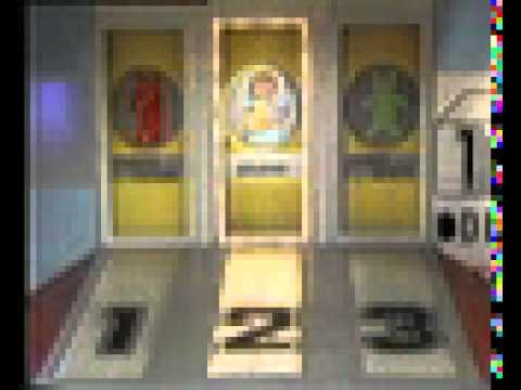 1 2 oder 3 vom september 1985 teil 1 youtube. Black Bedroom Furniture Sets. Home Design Ideas