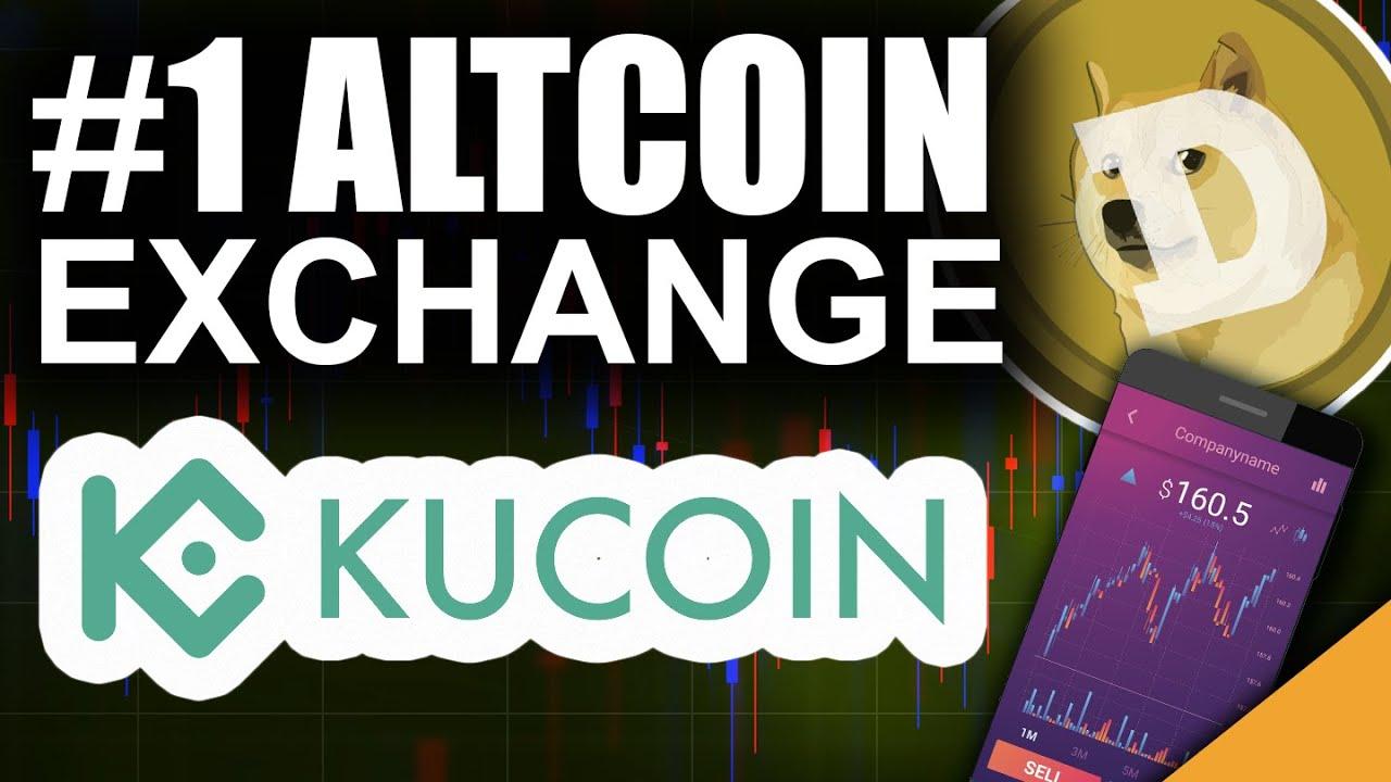 kucoin bitcoin gyémánt betét