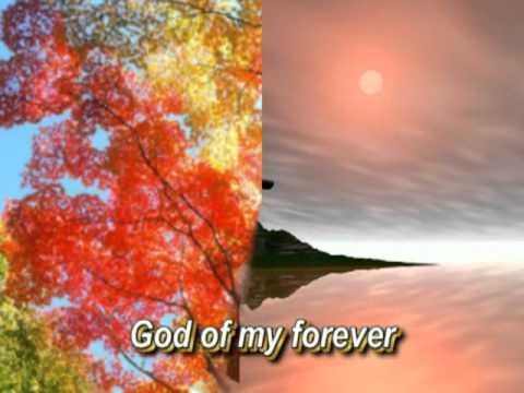 God of My Forever   City Harvest Church