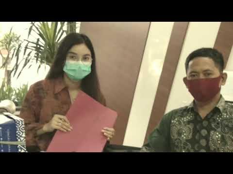 Dokumentasi Kelompok Usaha Kecil Menengah Sauyunan Bogor ...